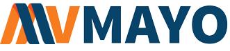 Vmayo Technologies